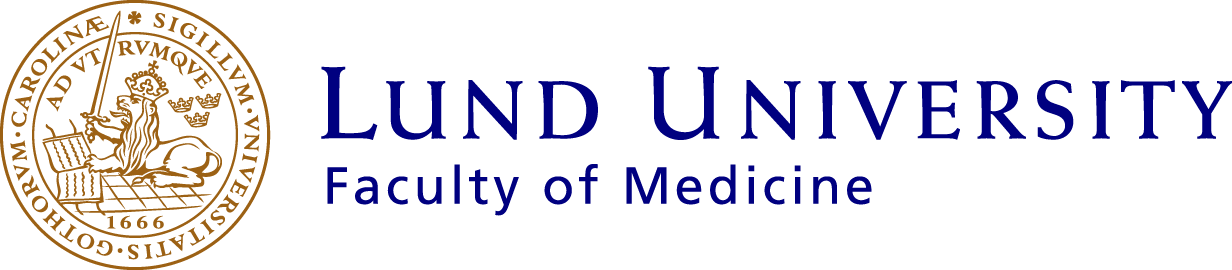 Lund University - Faculty of Medicine